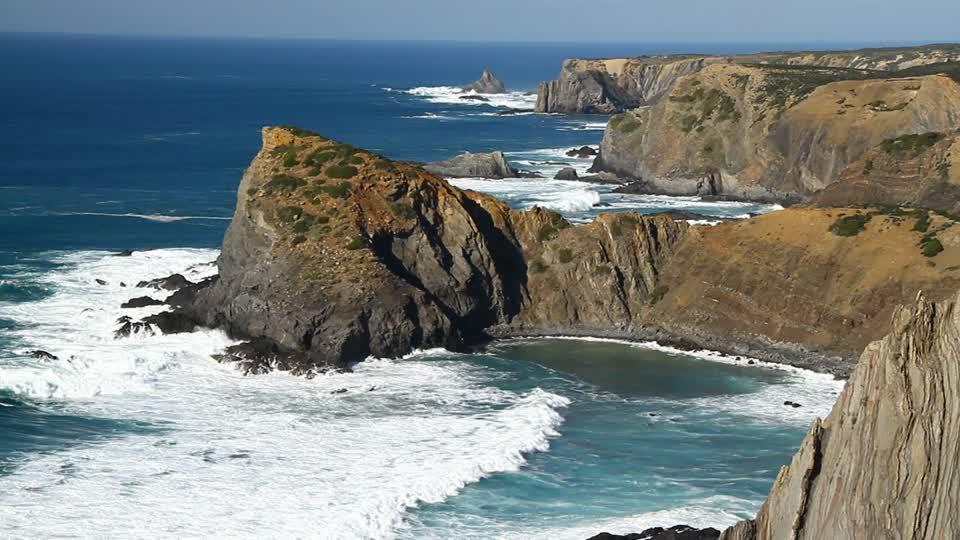 sydvast-skriva-och-costa-versi-naturea-natural-park-secret-world