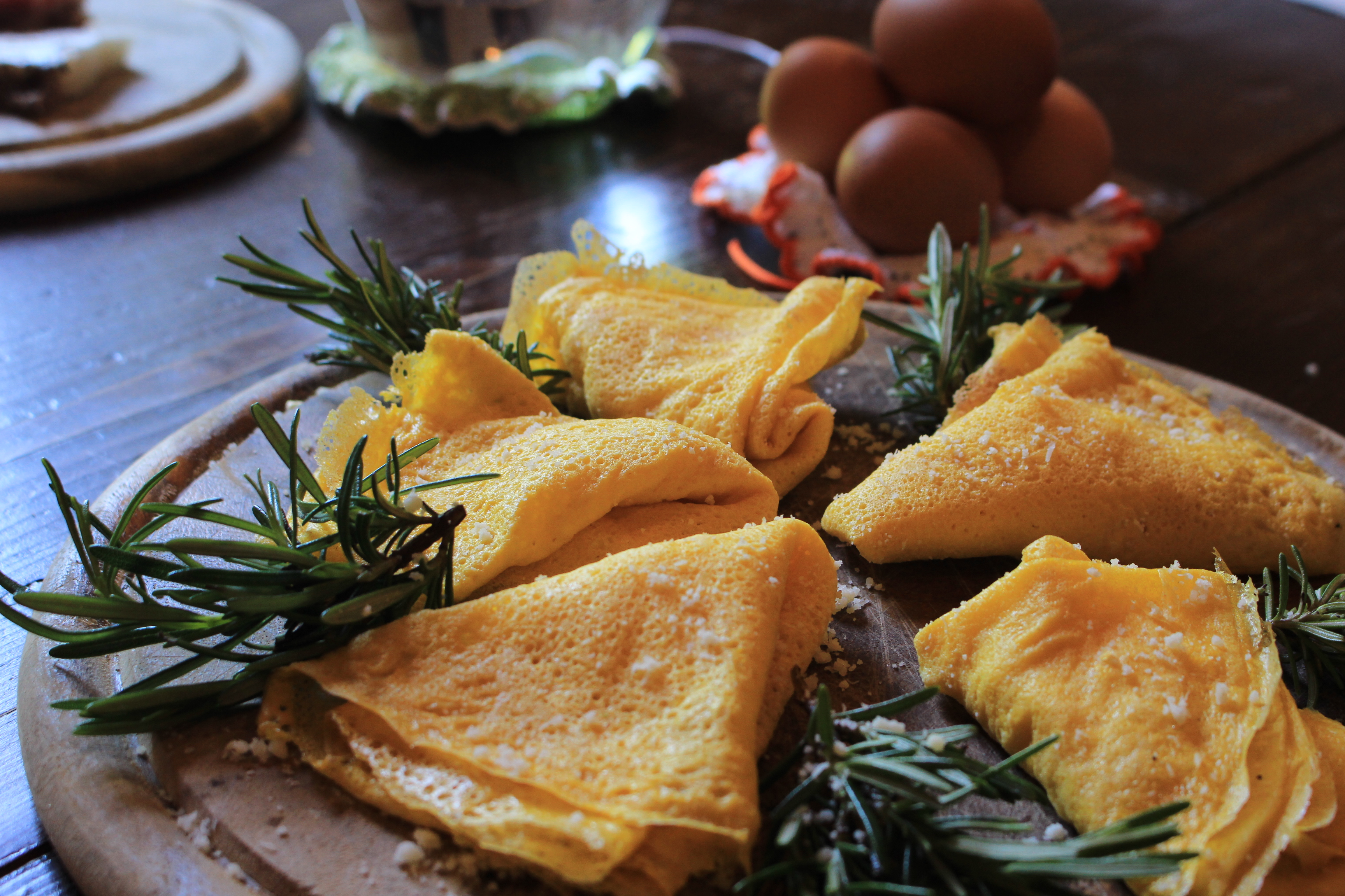 i-ciaffagnoni-crepes-di-manciano-secret-world