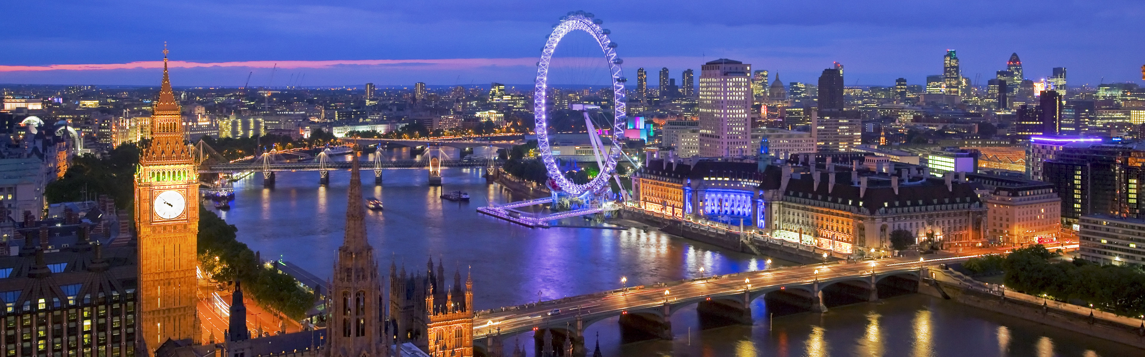 england-london-secret-world