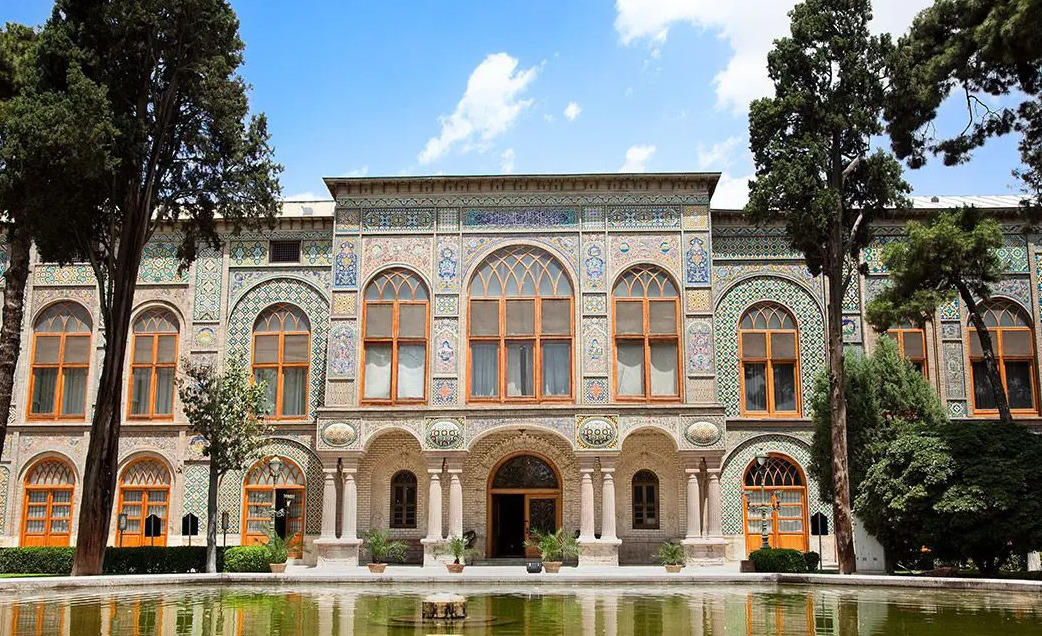 unesco-golestan-palace-secret-world
