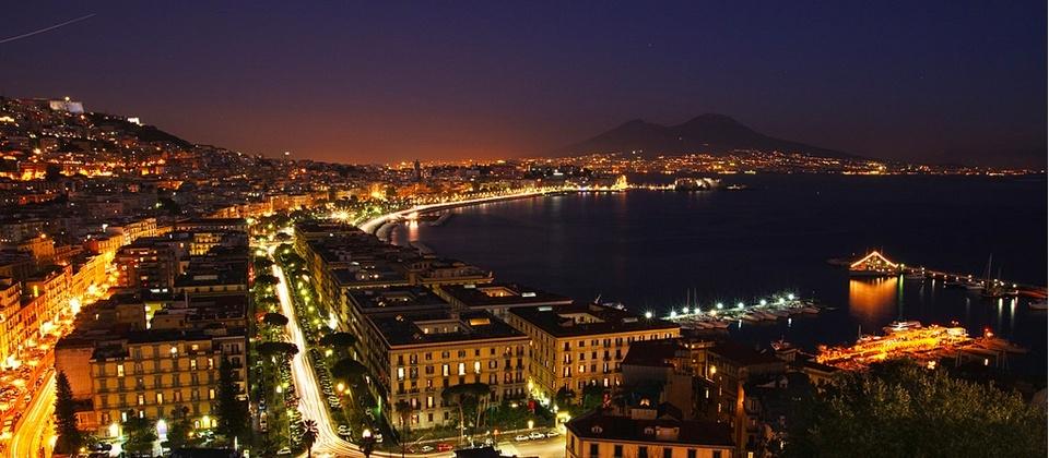 neapol-mesto-slnka-secret-world