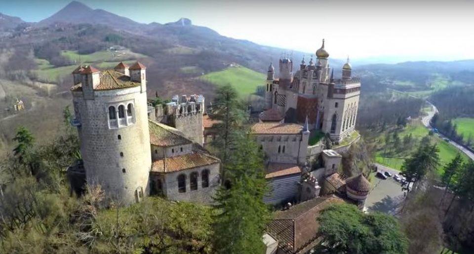 il-castello-di-rocchetta-mattei-secret-world