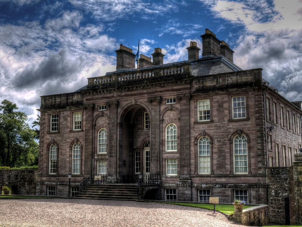 the-house-of-dun-is-a-national-trust-for-scotland-proper-secret-world