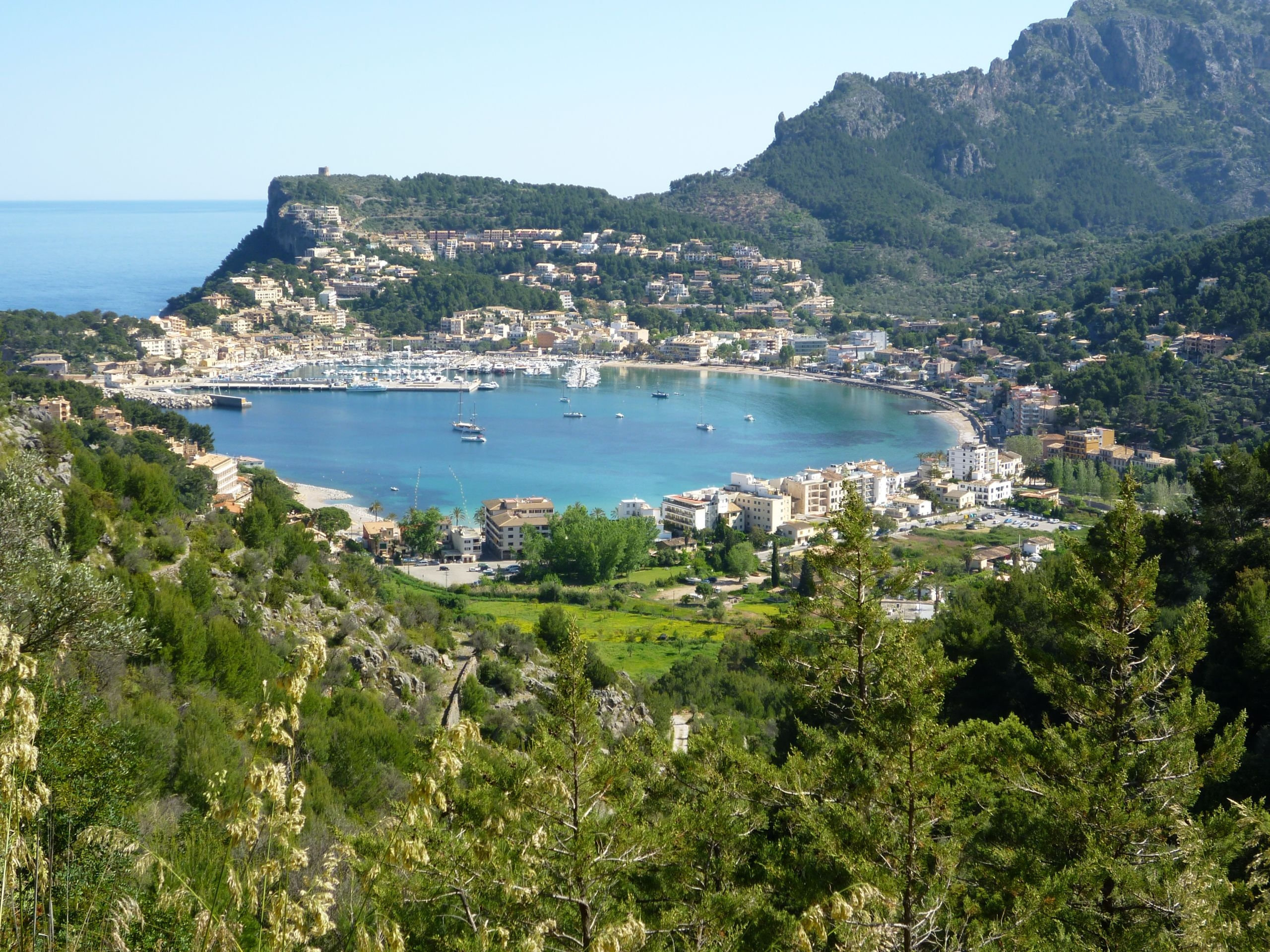 the-landscape-of-soller-is-lush-and-green-dotted-with-f-secret-world
