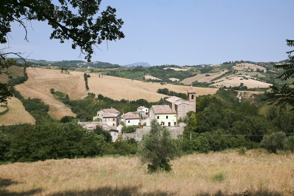 we-are-in-romagna-and-more-precisely-in-t-secret-world