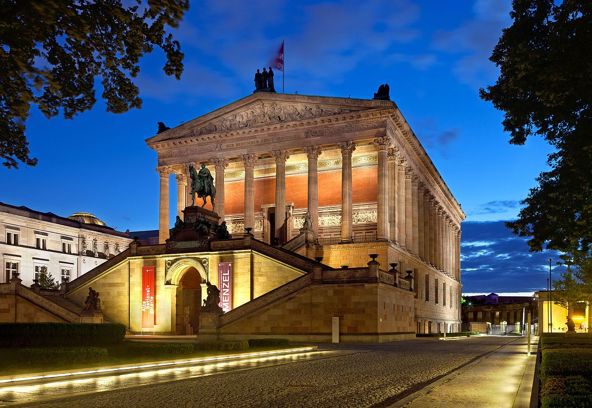 alte-nationalgalerie-old-national-gallery