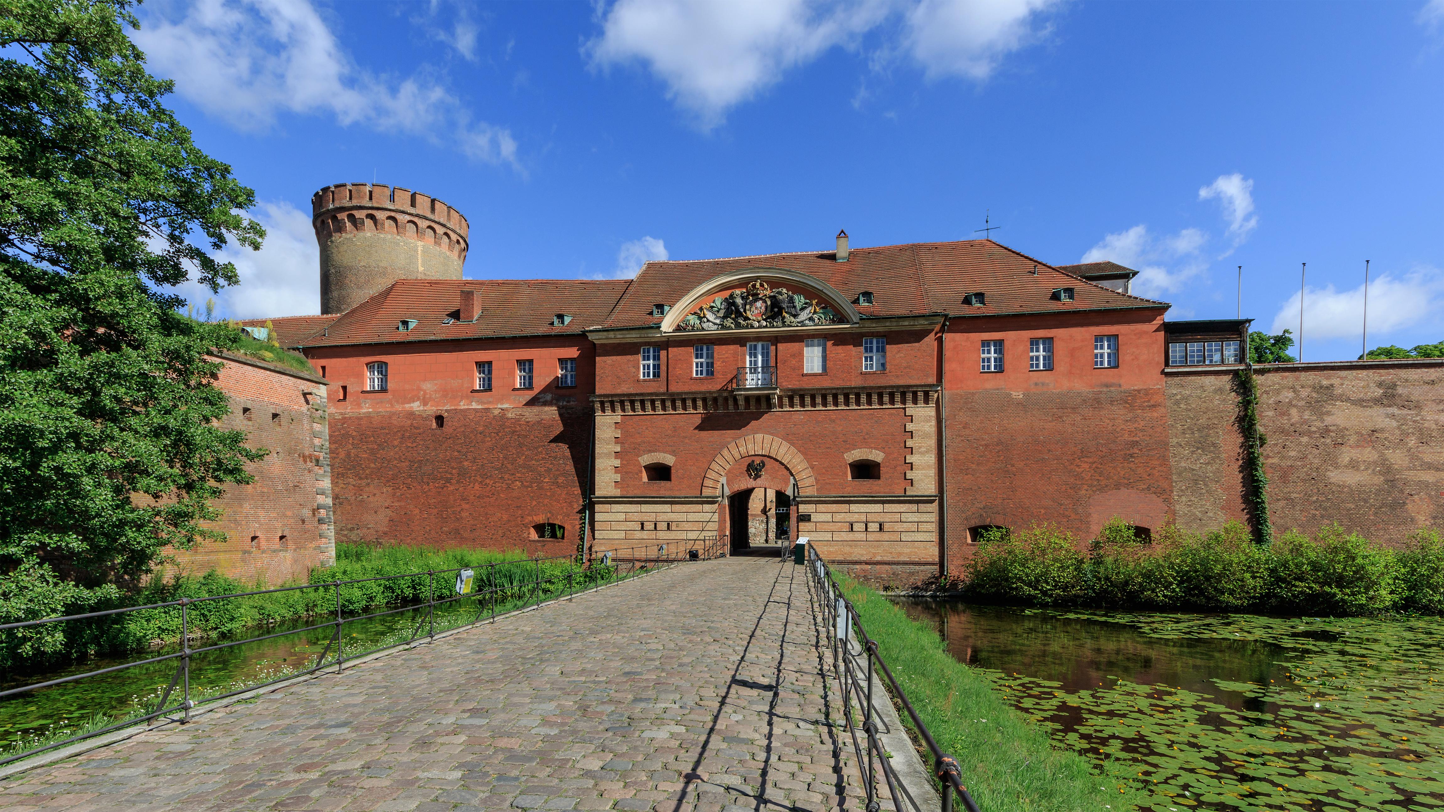 spandau-citadel-secret-world