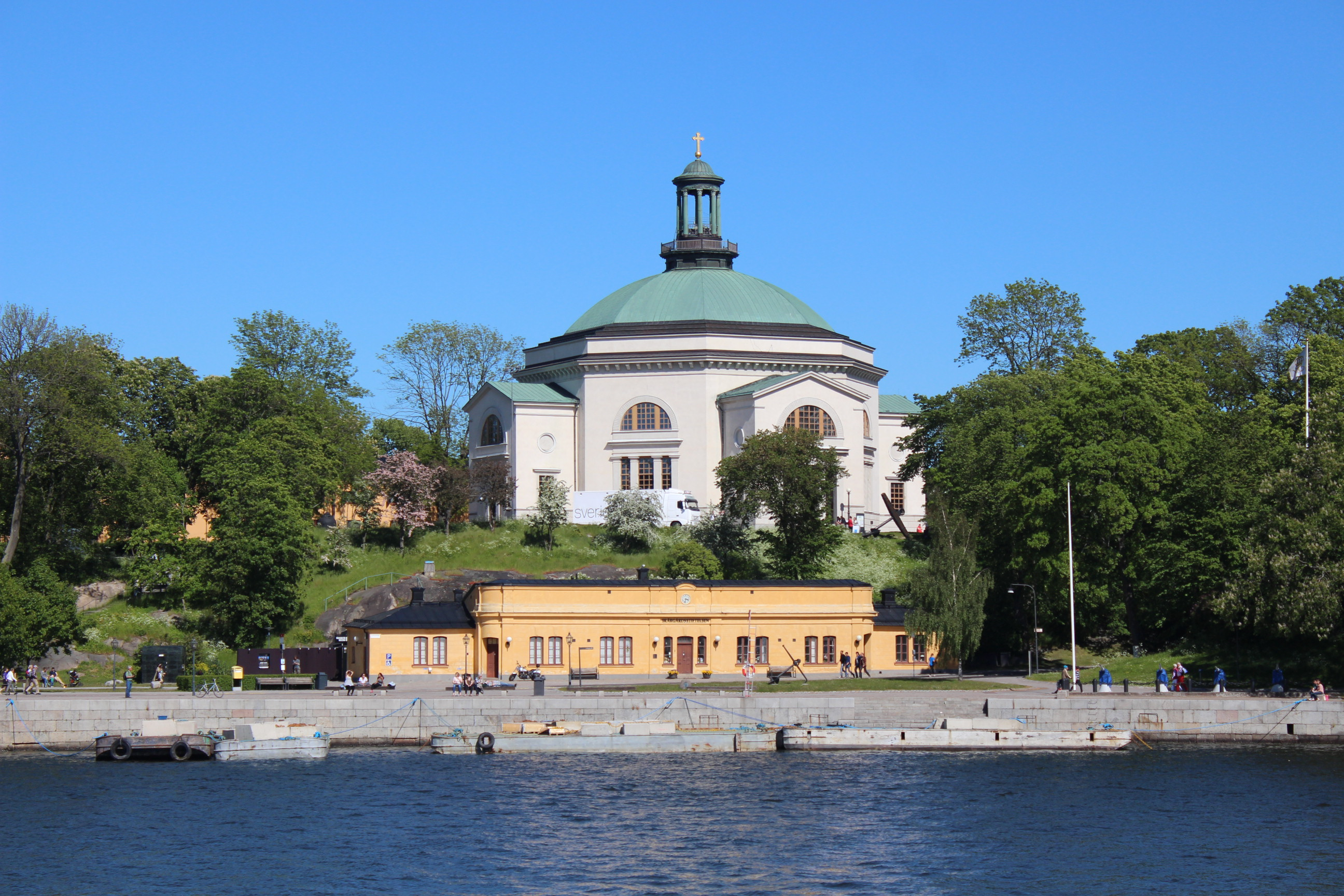 skeppsholmskyrkan-secret-world