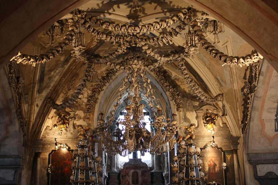 sedlec-ossuary-kutna-hora-secret-world