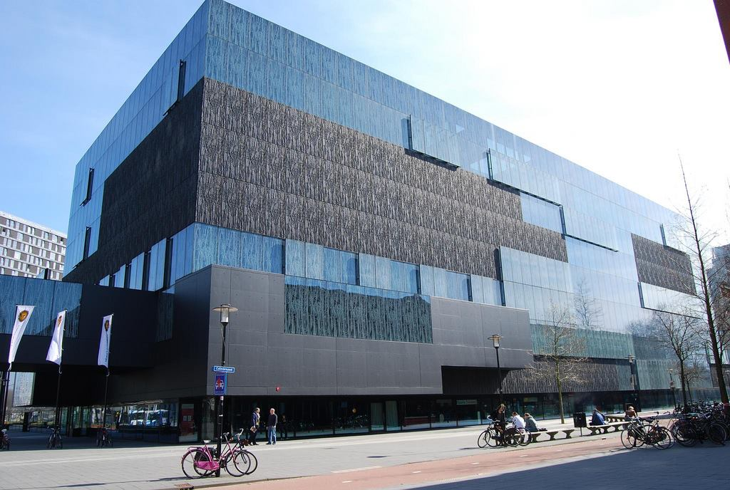 utrechts-universitetsbibliotek-av-wiel-are-secret-world