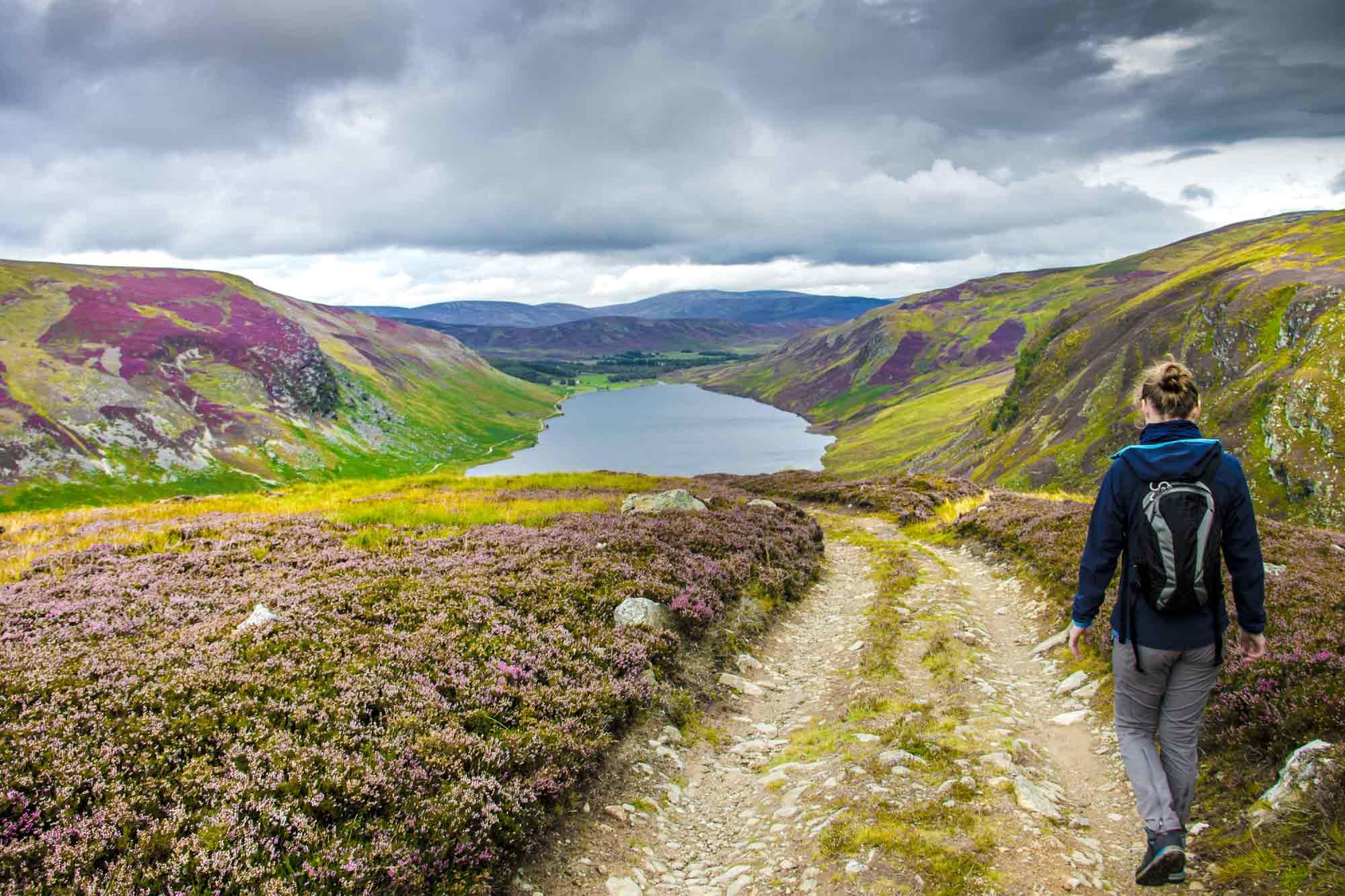 cairngorms-national-park-britain-s-most-expansive-park-secret-world