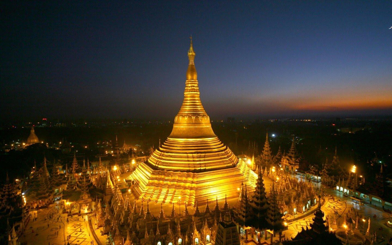 pagode-vipassana-mondiale-secret-world
