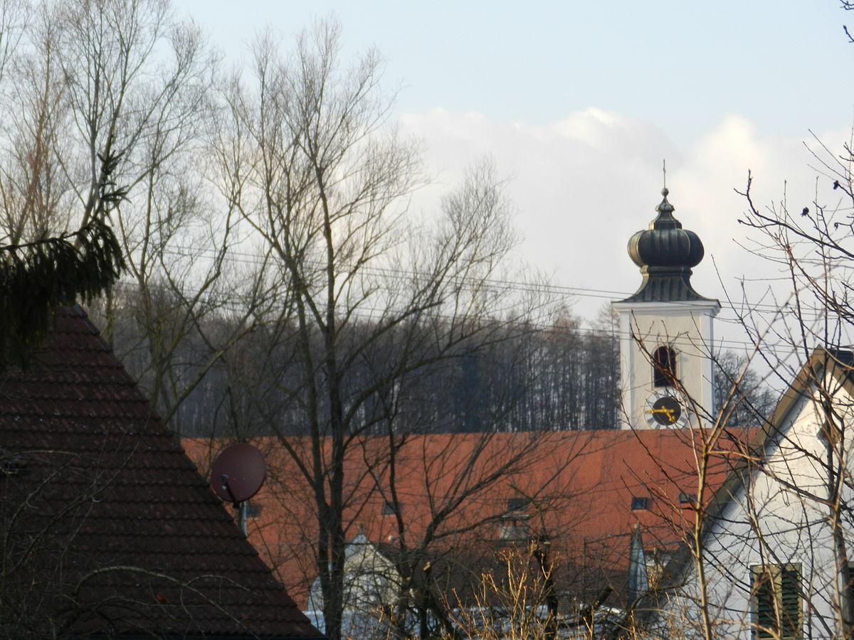 gleink-abbey