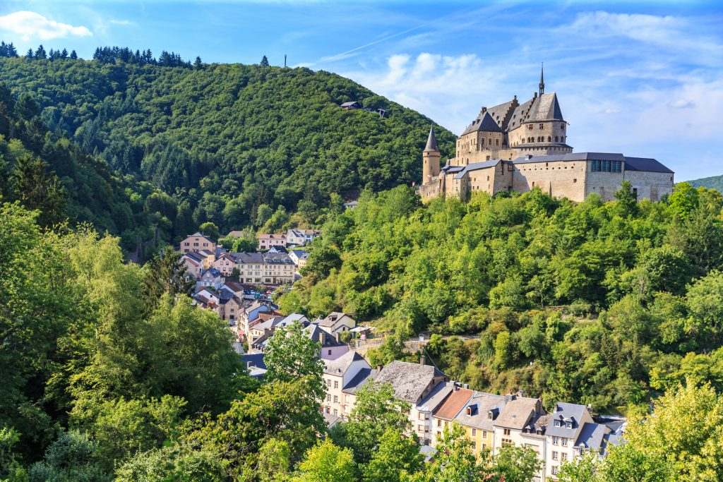 vianden-castle-secret-world