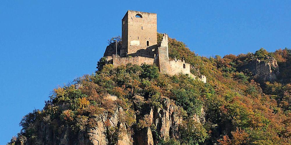 Castel Neuhaus