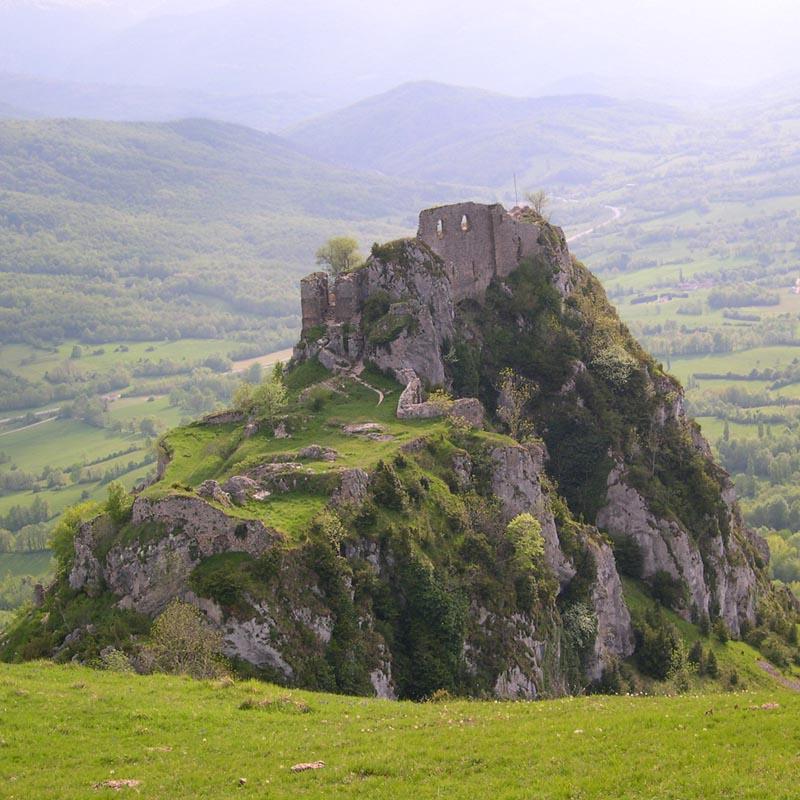 chateau-de-roquefixad