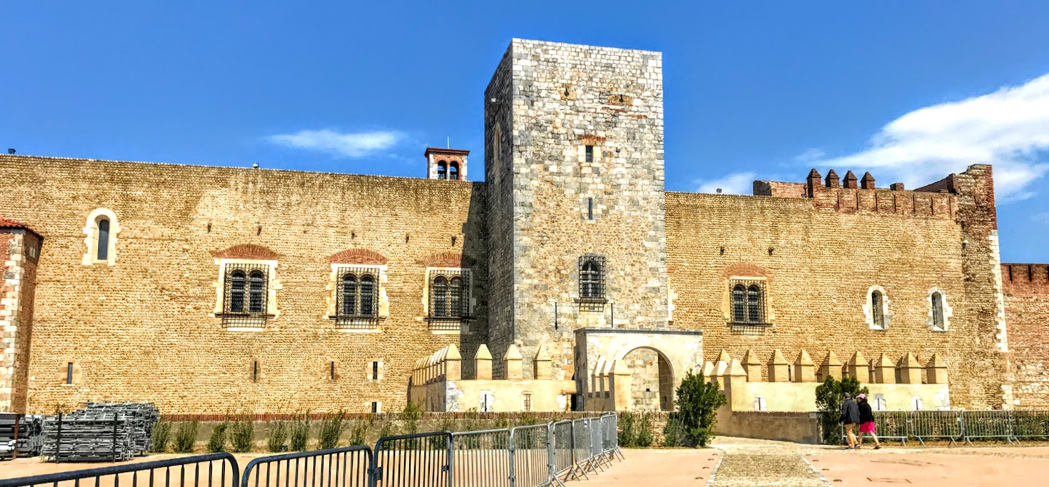 palace-of-the-kings-of-majorca