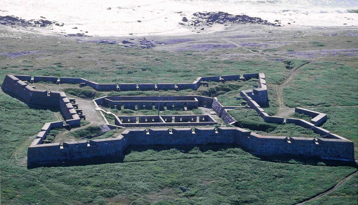 prince-of-wales-fort