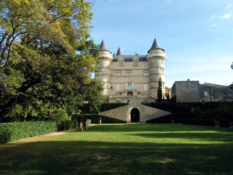 chateau-de-margon-in-france-secret-world