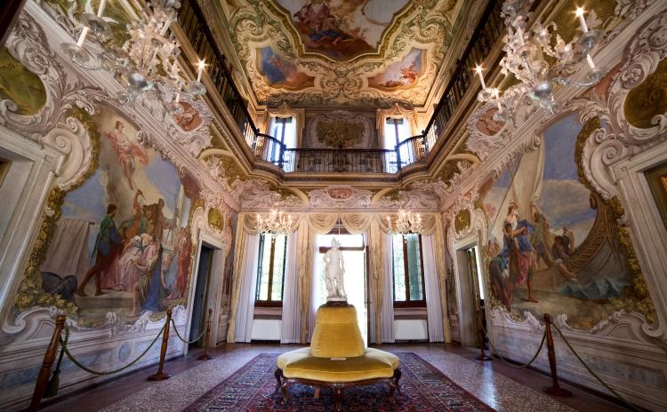 the-villa-widmann-foscari-secret-world