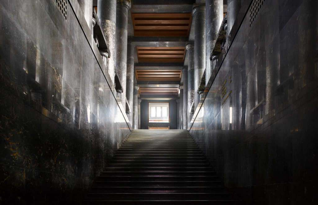de-nationale-bibliotheek-van-slovenie-lju-secret-world