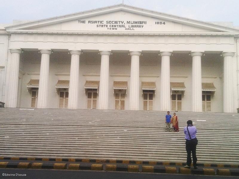 rbi-babakan-dhuwit-museum-secret-world