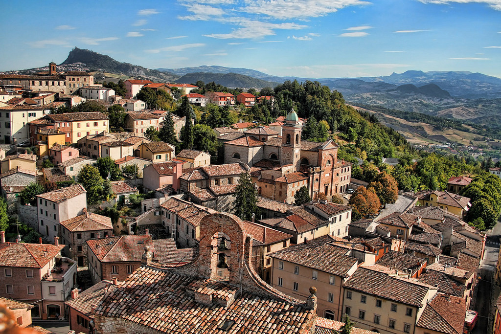 el-antiguo-pueblo-medieval-de-verucchio-secret-world