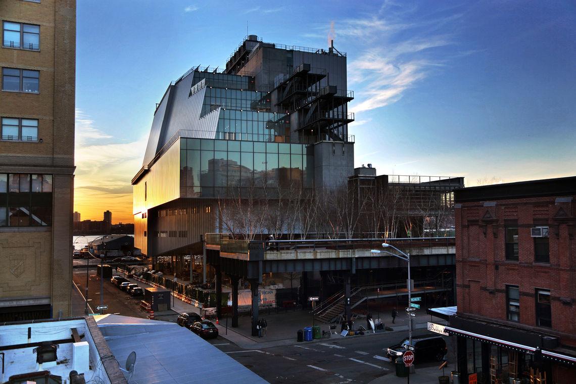 el-museo-whitney-de-nueva-york-secret-world