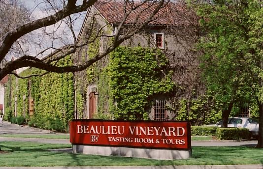 beaulieu-vineyard-secret-world