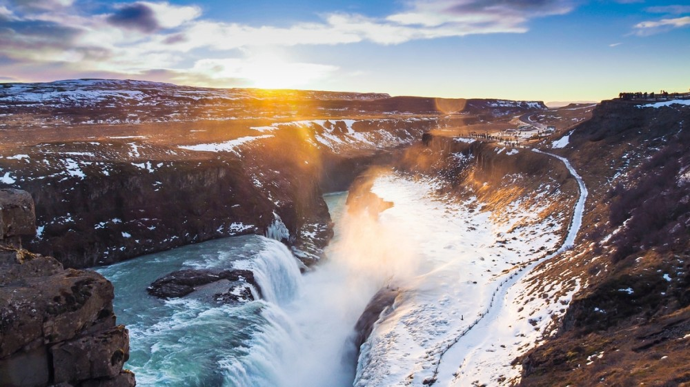 islandia-gullfoss-la-majestuosa-cascada-secret-world