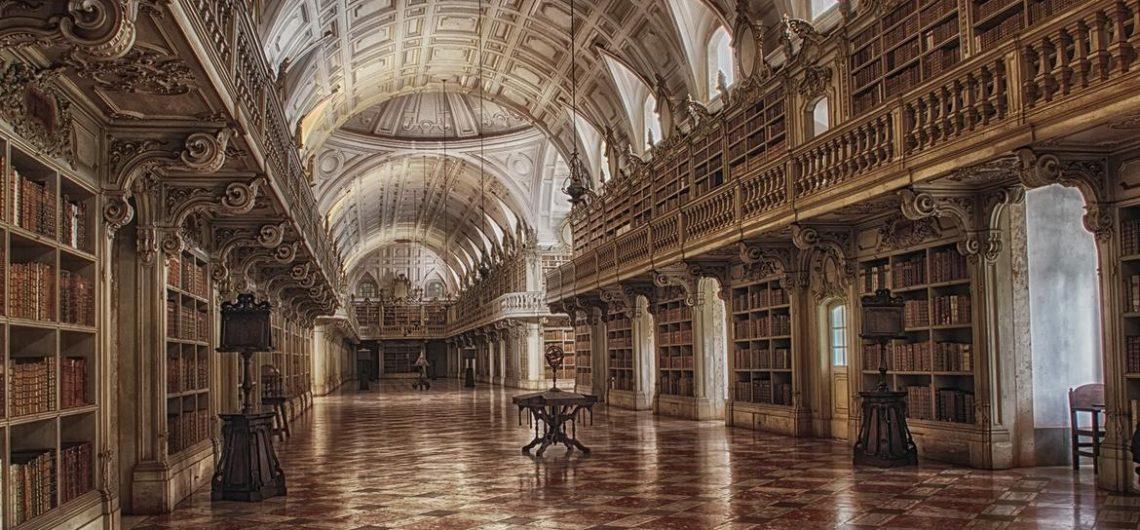 mafra-i-portugal-er-det-lngste-klosterbi-secret-world