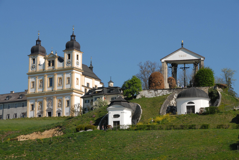 maria-plain-pelerinaj-langa-salzburg-secret-world