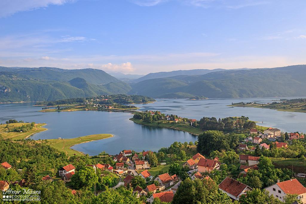 ramsko-jezero-meer-ramsko-secret-world