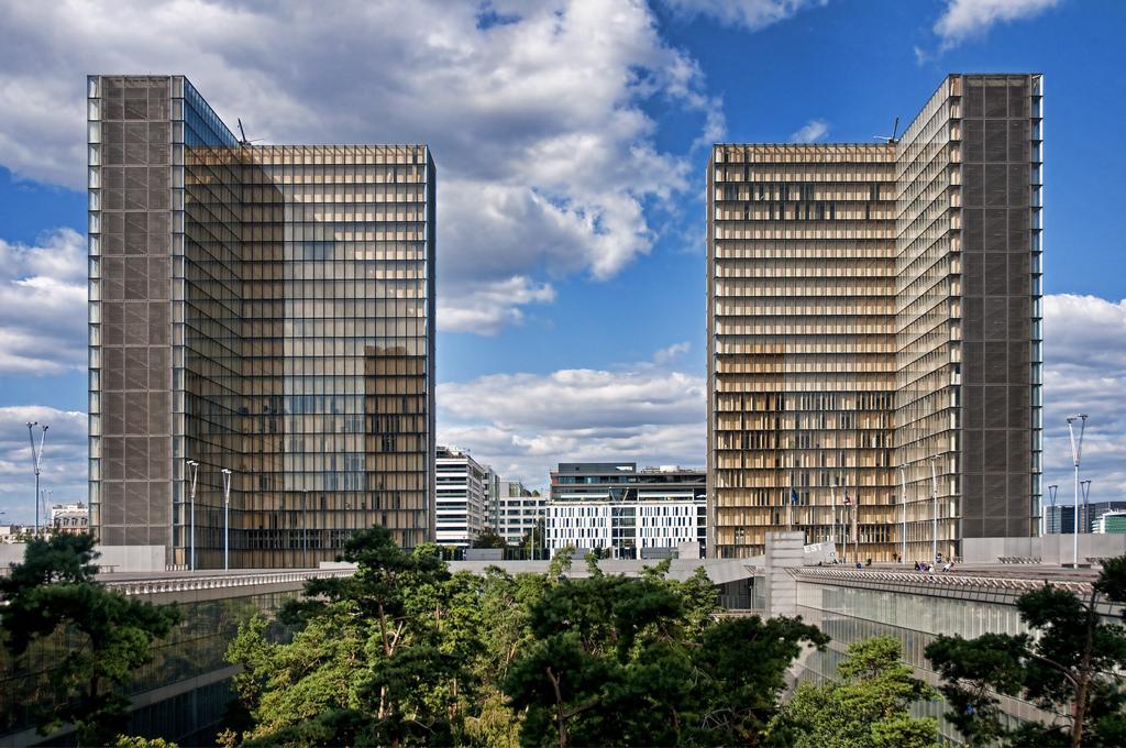biblioteca-nacional-de-paris-secret-world