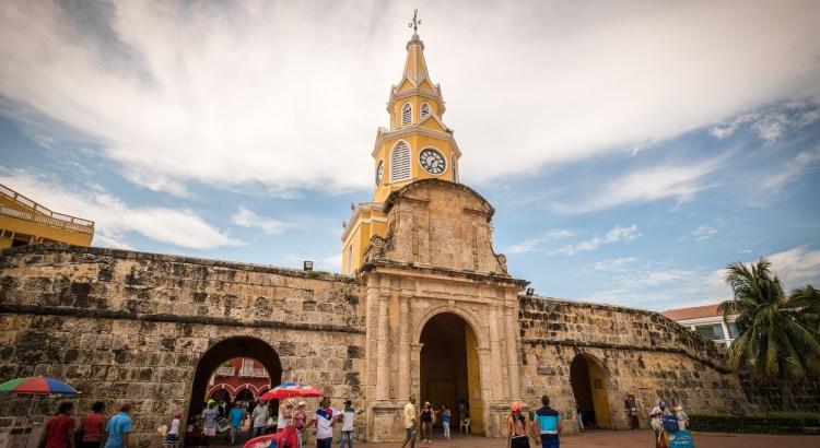 cartagena-torre-del-reloj-geata-secret-world
