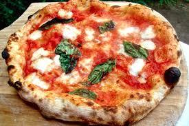 pizza-napoletana-secret-world