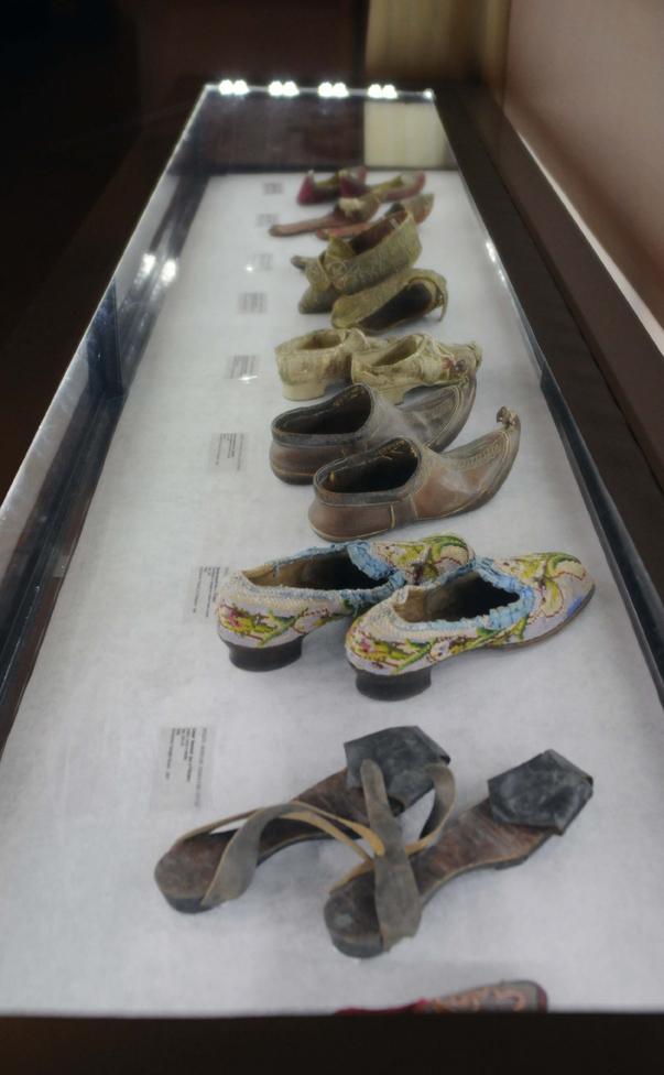 museo-del-tessuto-e-del-costume-secret-world