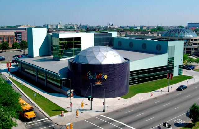 michigan-science-center-detroit-secret-world