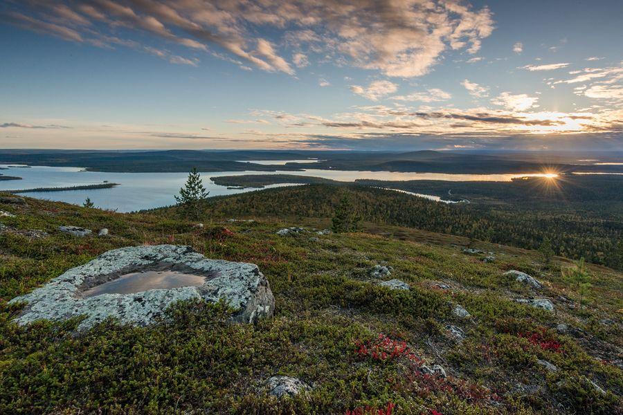 muonio-finlandiyaning-laplandiyadagi-uch-secret-world