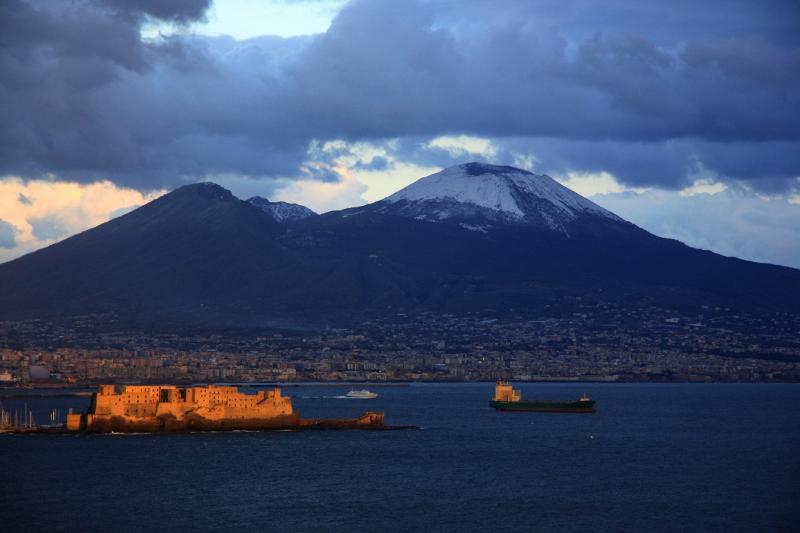 il-vesuvio-e-il-vulcano-piu-famoso-della-terra-e-uno-dei-secret-world