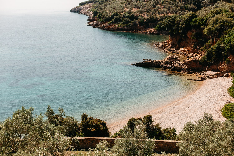 megali-ammos-hamda-beach-secret-world