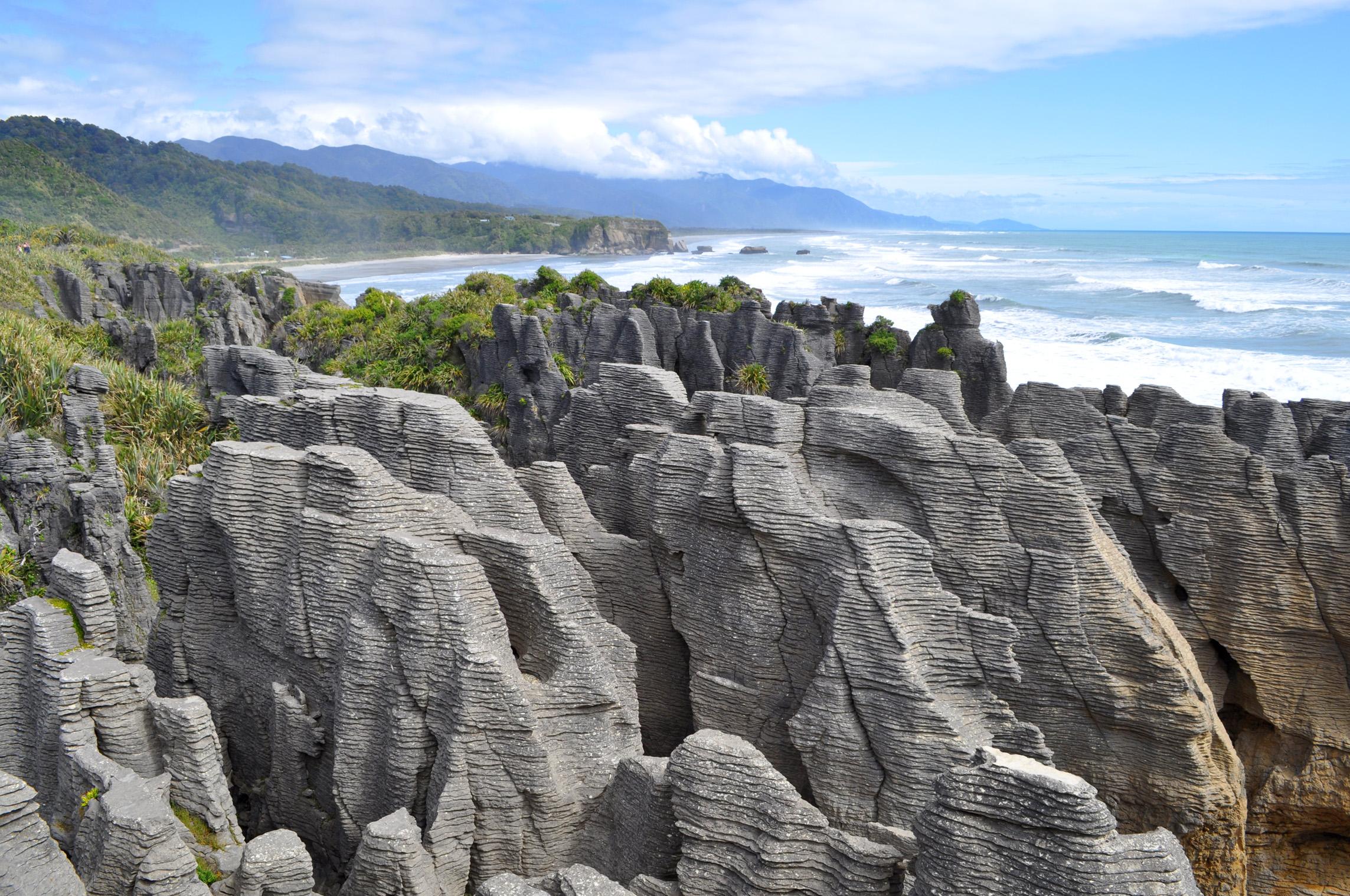 pancake-rocks-pregunto-de-new-zeland-secret-world