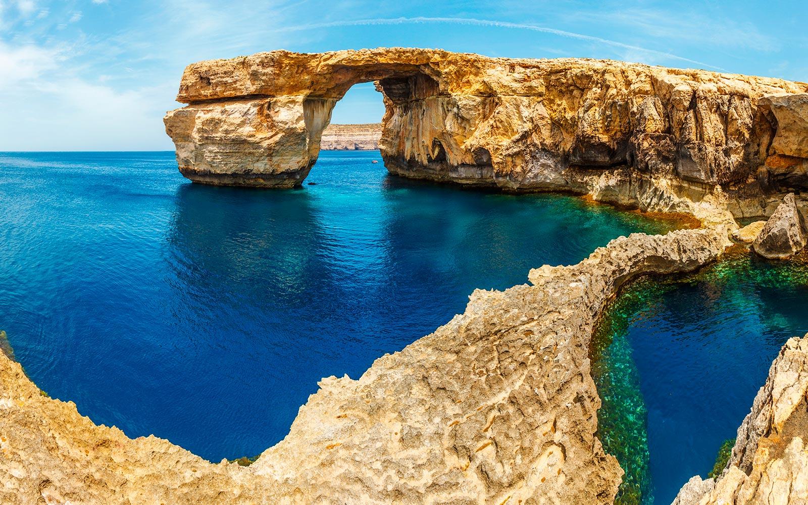 malta-gozo-and-comino-a-paradise-in-the-secret-world