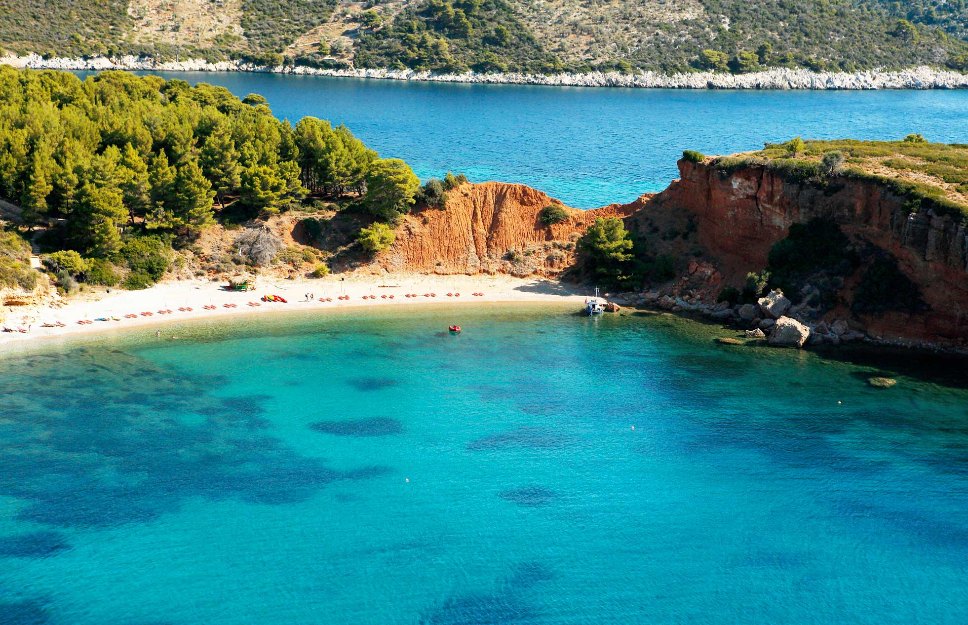 alonissos-marine-national-park-secret-world