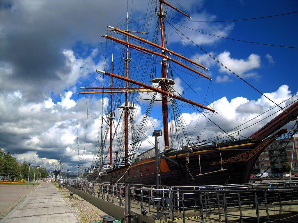 turku-museu-vaixell-sigyn-secret-world