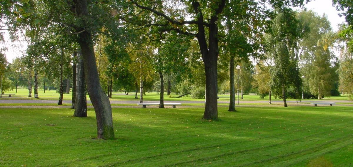 kupittaa-park-turus-on-soome-suurim-linnap-secret-world