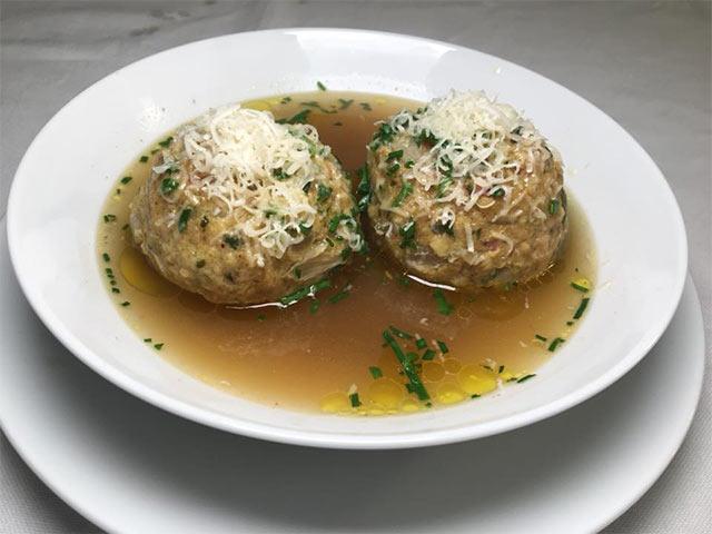 an-dumplings-secret-world