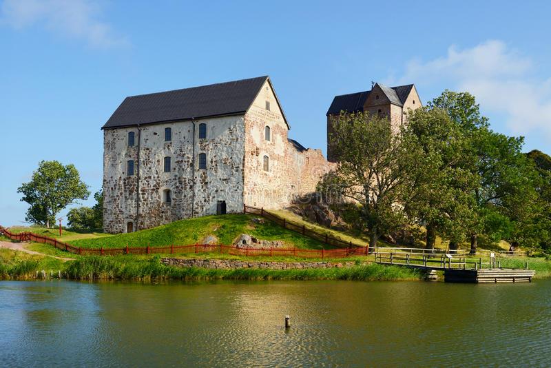 kastelholma-or-kastelholm-castle