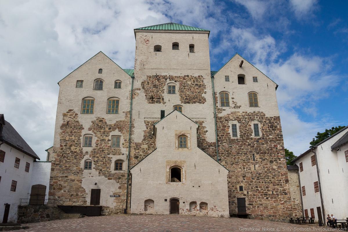 castelul-turku-secret-world