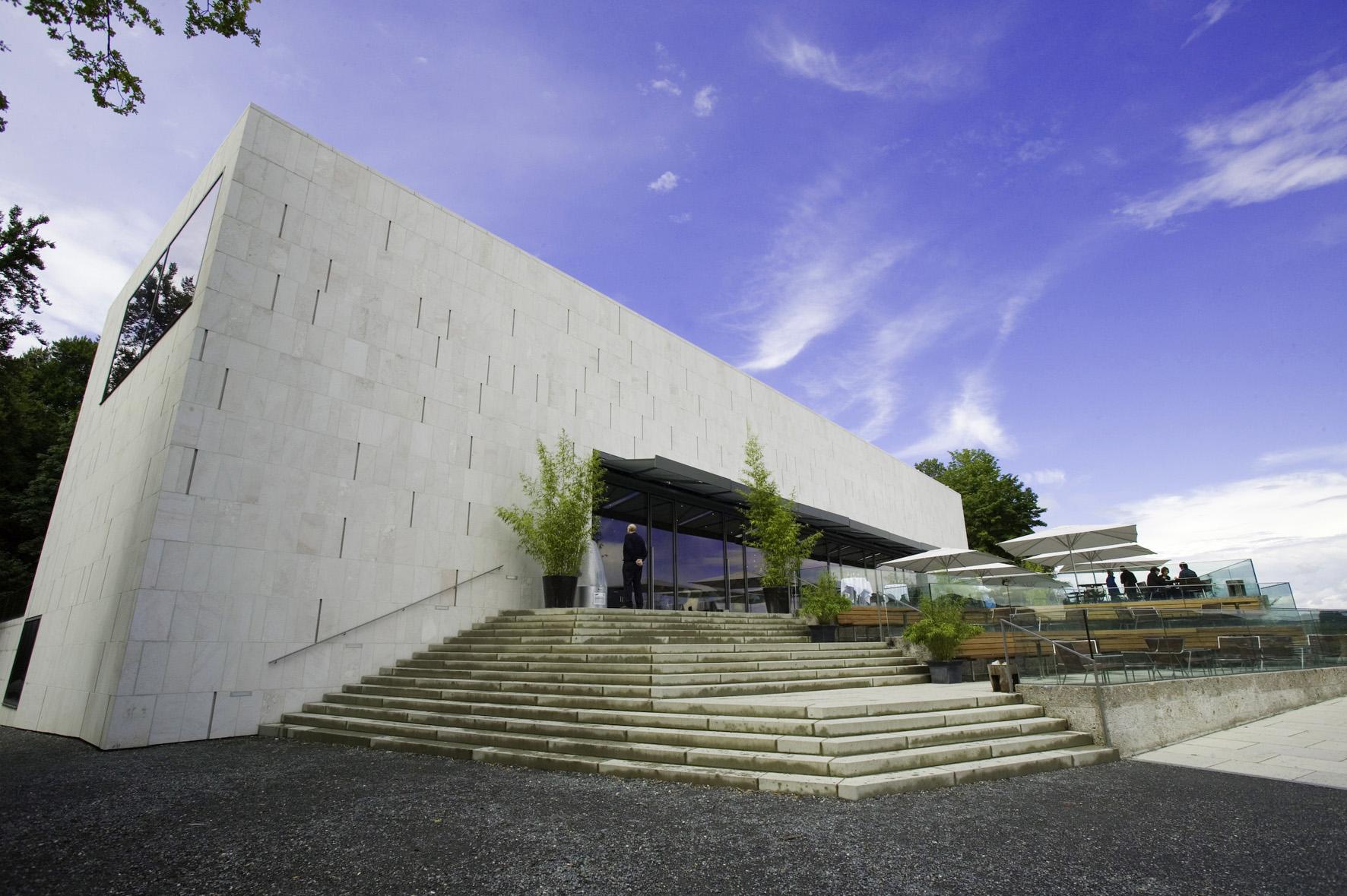 salzburg-el-museu-der-moderne-en-la-monch-secret-world